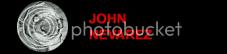 john-nevarez