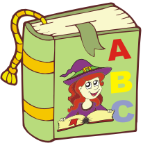 Invatam sa citim cu ajutorul ghicitorilor!