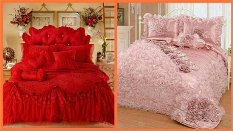 Pin by The Beauty Writer on Top Beautiful Designers Bed