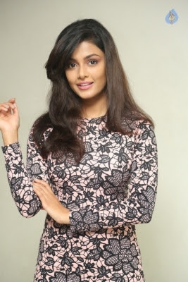 Anisha Ambrose Latest Stills - 6 of 21