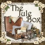 The Jule Box