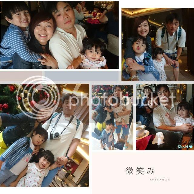 photo s 35_zpslf9ucbfo.jpg