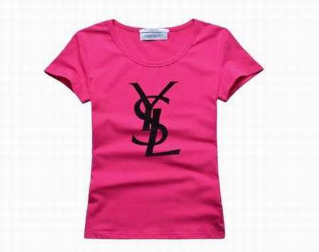 T Shirt Femme Mangatee Shirt Venum Pas Chertee Shirt Femme