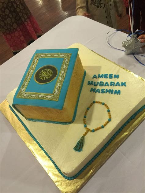1000  images about ameen party ideas on Pinterest