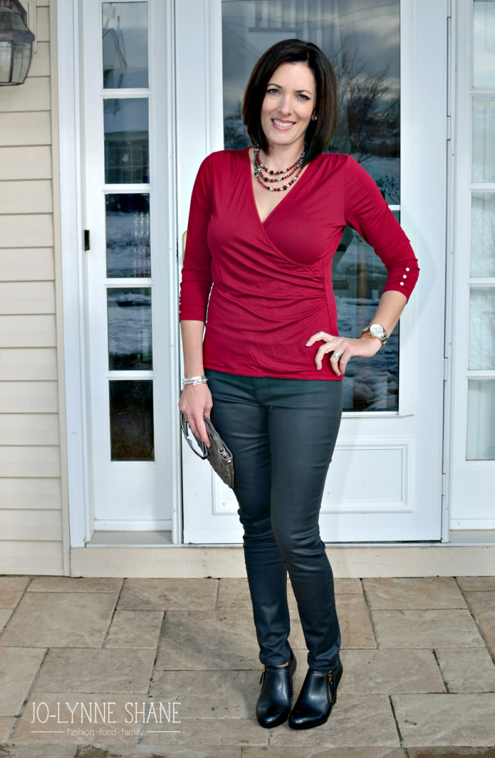 holiday outfit ideas what to wear to a holiday brunch