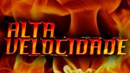 Alta Velocidade   filmes-netflix.blogspot.com.br