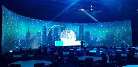 Curved LED Video Wall Screens,Curved LED Video Wall Suppliers