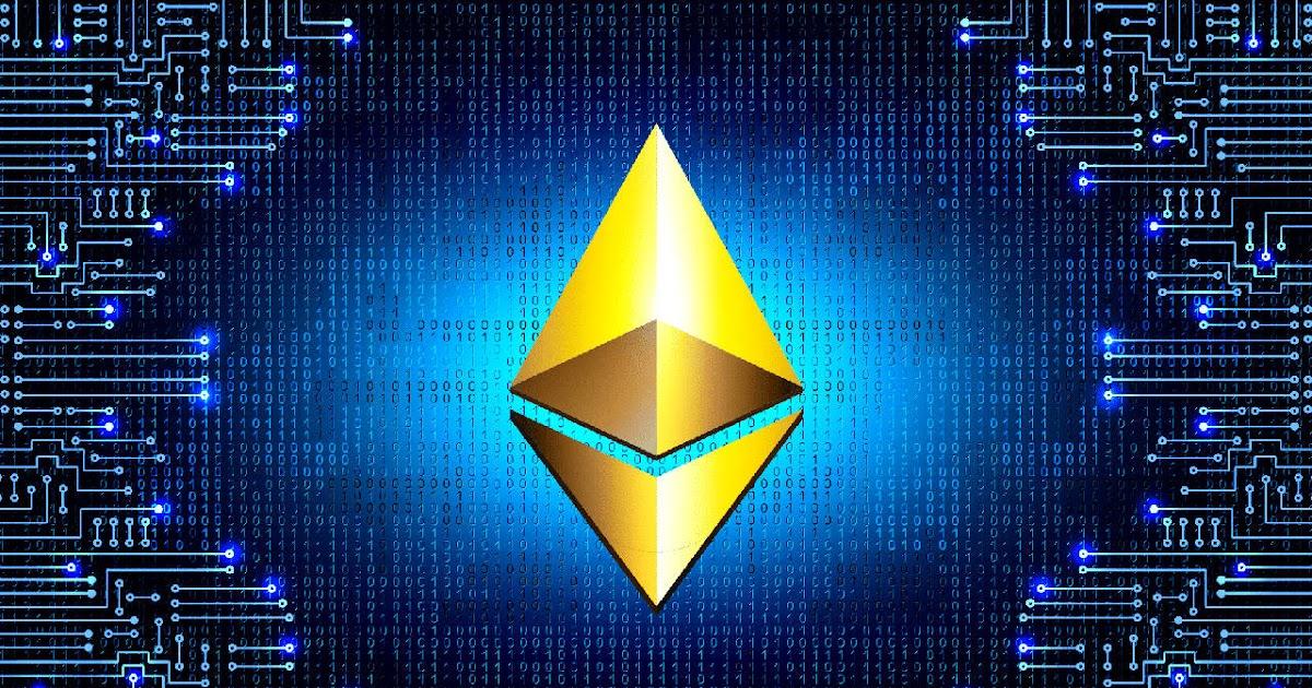 ethereum asic miner 2021