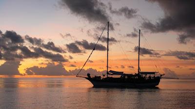 Maldivas07_1149