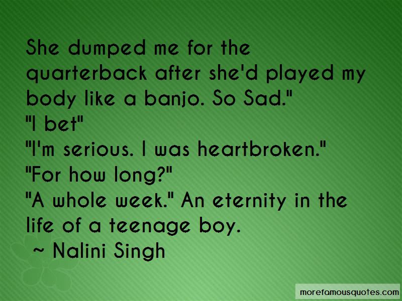 Sad And Heartbroken Quotes Top 5 Quotes About Sad And Heartbroken