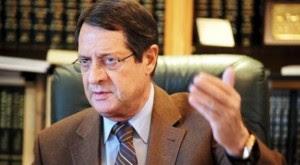 Τέλος στο θρίλερ: Συμφωνία για Κύπρο… τώρα τα δύσκολα