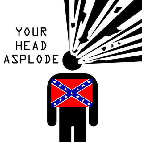 photo ConfederateHeadAsplode.png