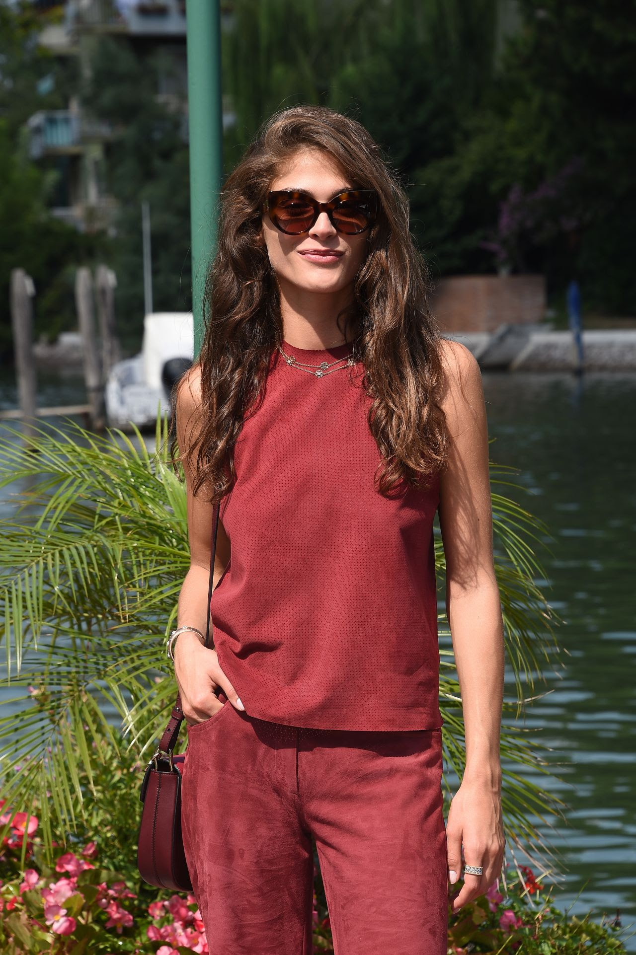 http://celebmafia.com/wp-content/uploads/2015/09/elisa-sednaoui-arrives-at-the-lido-for-the-72nd-venice-film-festival_1.jpg