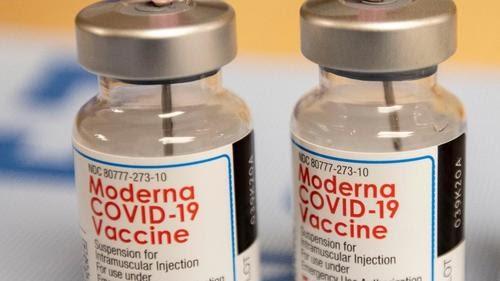 Efectos secundarios más peligrosos potencialmente relacionados con las vacunas de ARNm, advierte la UE