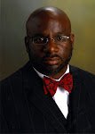 Mark Kelly Tyler, Ph.D.