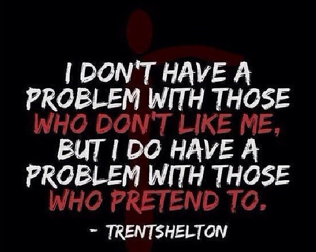 By People Quotes Who Dont Like Me Quotespicturescom