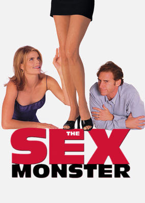 Sex Monster, The
