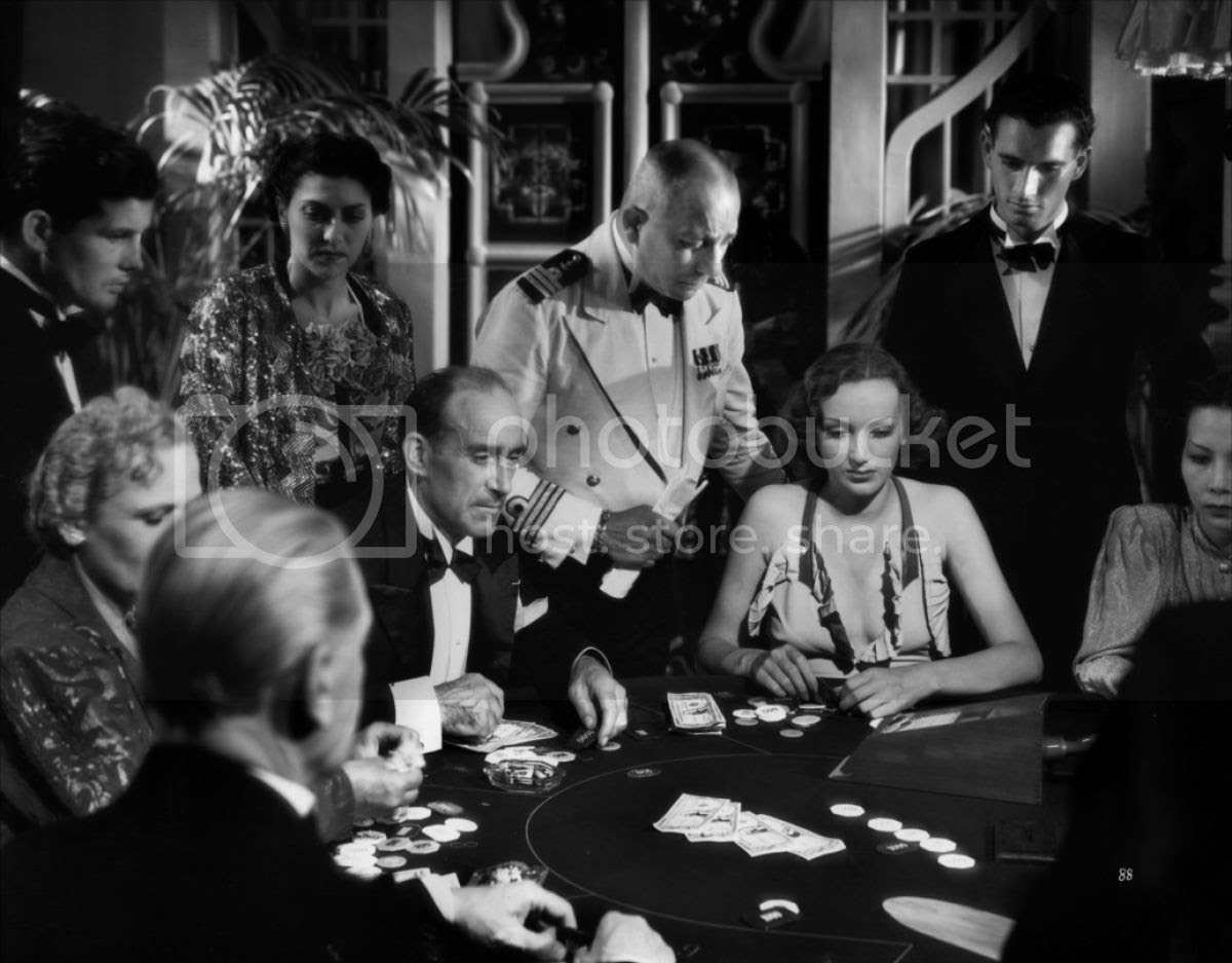 photo macao-l-enfer-du-jeu-1939-08-g.jpg