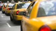 taxicab3