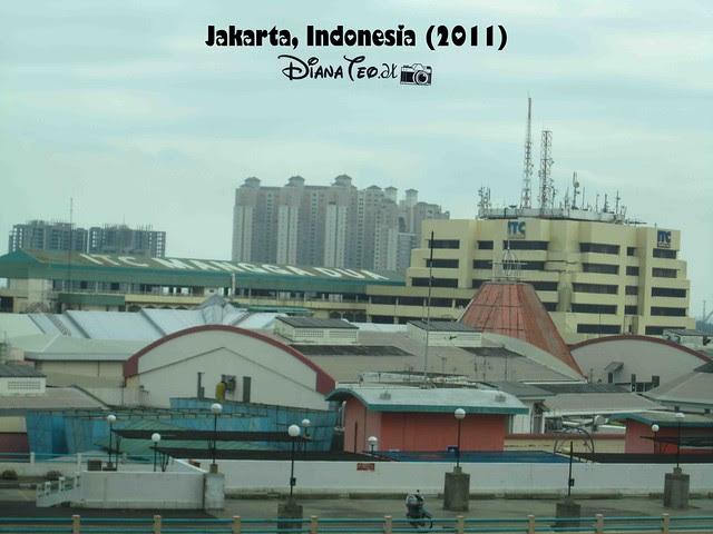 Ibis Jakarta Mangga Dua 03