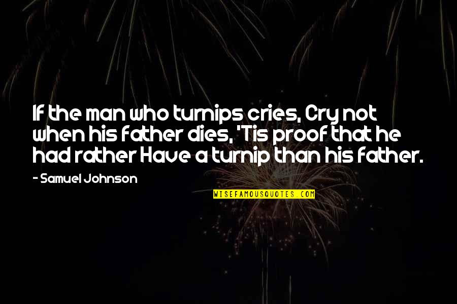 If A Man Cries Quotes Top 27 Famous Quotes About If A Man Cries