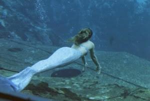 mermaid01