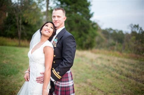 Filipino Irish Wedding in Virginia   OneWed