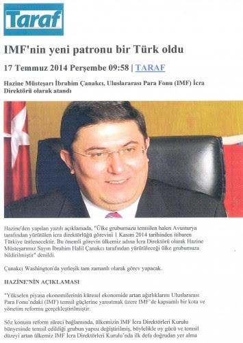Τουρκικό δημοσίευμα (62)