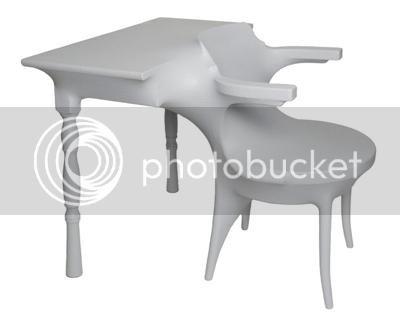 Kokoon Furniture 3