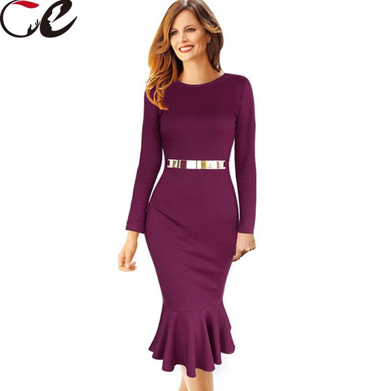 Cheap for dresses size church long plus bodycon