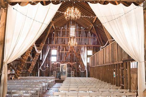 Bee Mine Photography // Cleveland   Canton Ohio Wedding