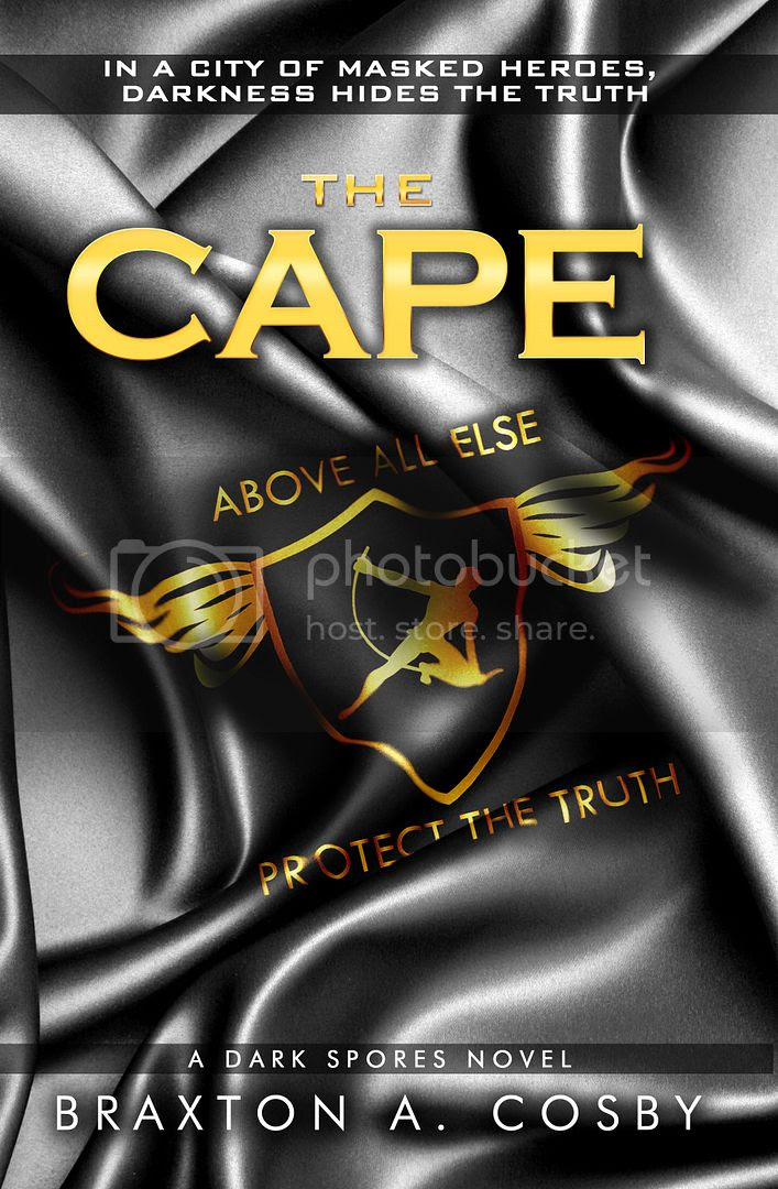 photo thecape final front cover_zpsa4c2tikm.jpg