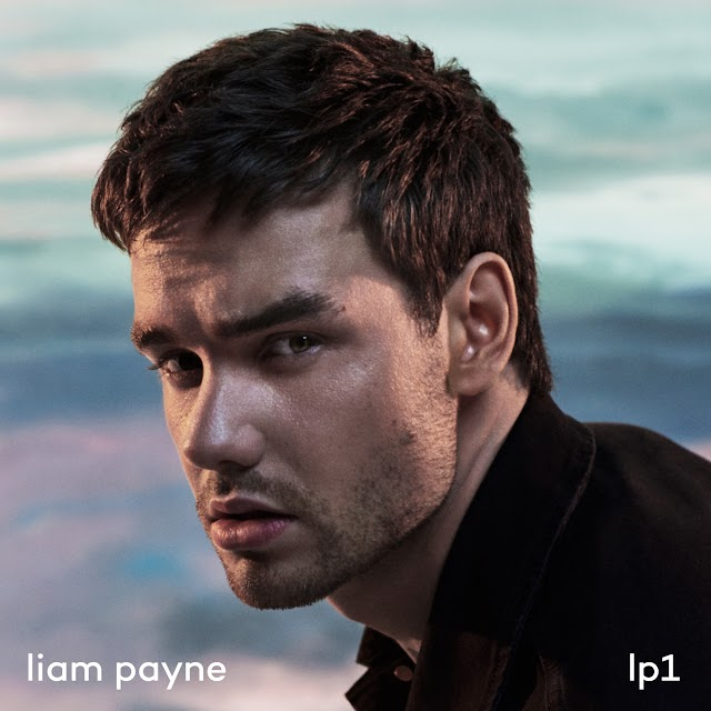 Liam Payne - LP1 (Album) [iTunes Plus AAC M4A]