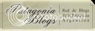 Patagonia Blogs