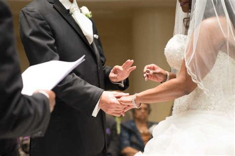 DC Wedding Officiants, MD Officiant, VA Marriage Officiant