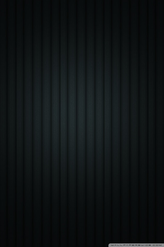 Download 97 Wallpaper Hitam Iphone HD Gratid