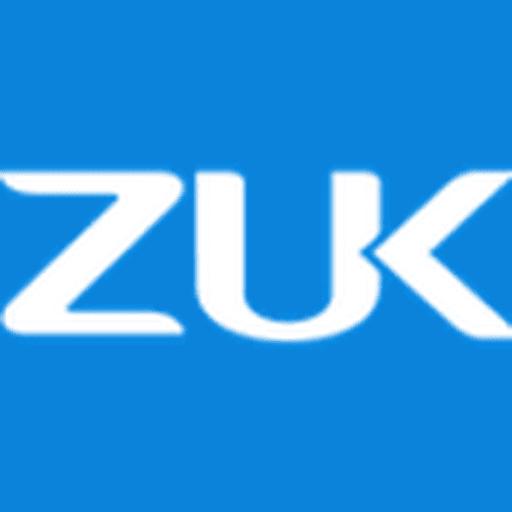Google News - ZUK Mobile - Latest