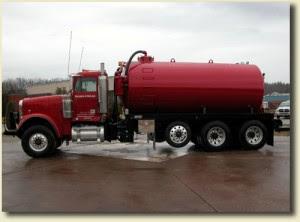 frac-water-hauling-484