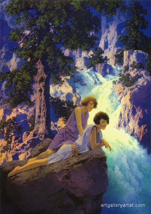 Maxfield Parrish55.jpg