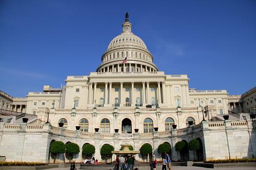 Washington DC Day 1 236-001