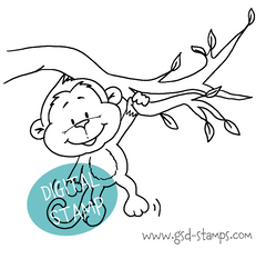 http://gsd-stamps.com/collections/shop-digital-stamps/products/hang-in-there-monkey-digital-stamp