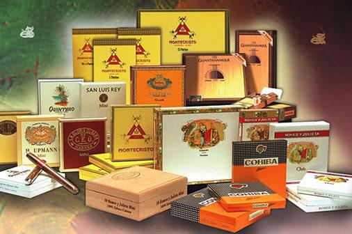 0222cajas_de_tabaco.jpg