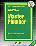Master Plumber (Career Examination Passbooks)