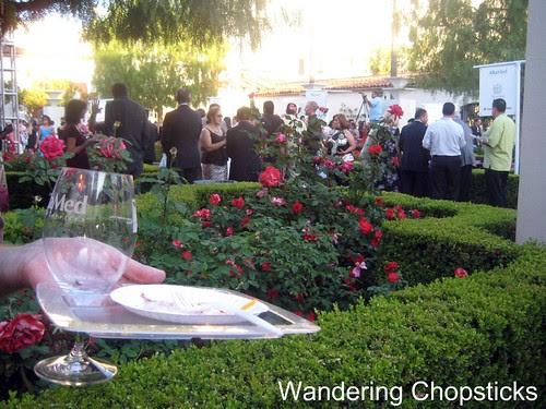 AltaMed's 4th Annual East LA Meets Napa - Los Angeles 19