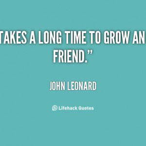 Quotes About Long Time No See 51 Quotes