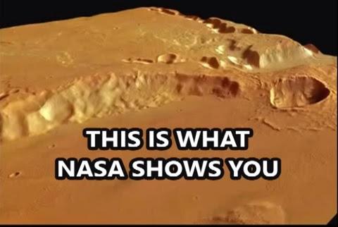 MarsNASA
