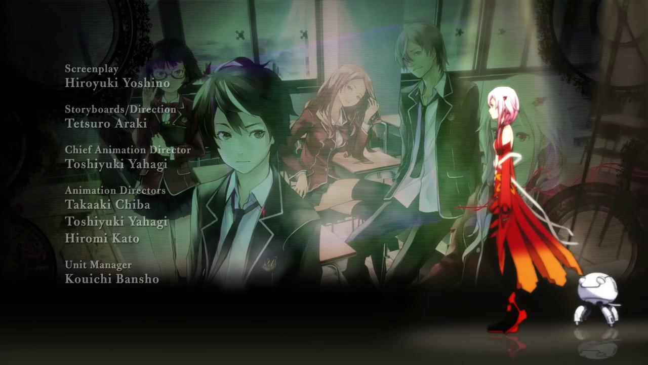 anime terbaru sub indo mp4