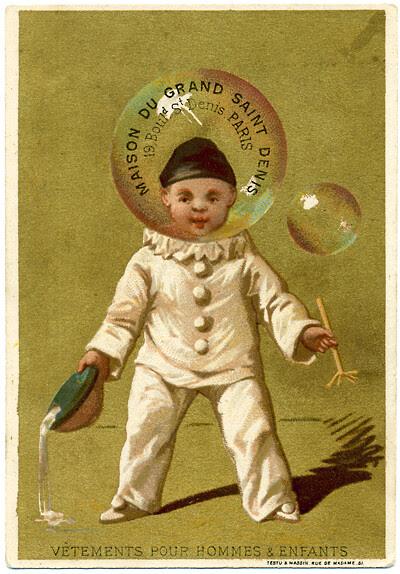 Pierrot in a bubble_sRGB_400
