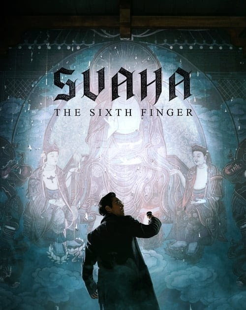 D0wnl0ad Watch Streaming Svaha The Sixth Finger 2019 4k Ultra Hd