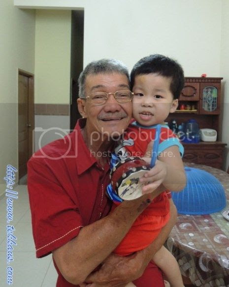 photo 16Happy63rdBirthdayDaddy_zpsb6e5ec83.jpg